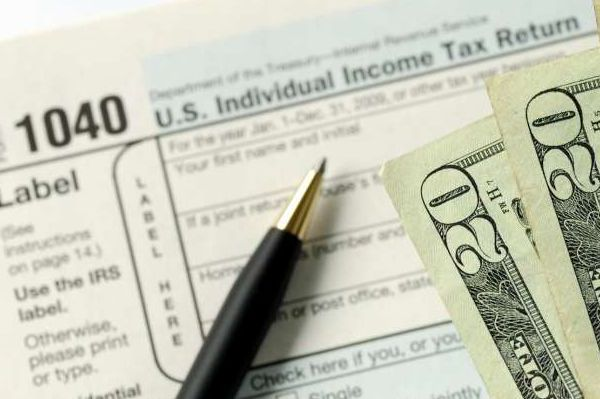 The New Tax Law: Make it Work for You!