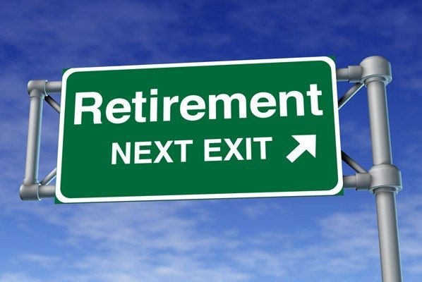 Your Holistic Retirement Journey