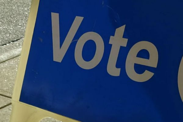 Voting Matters-Voting Rights, Census & Redistricting