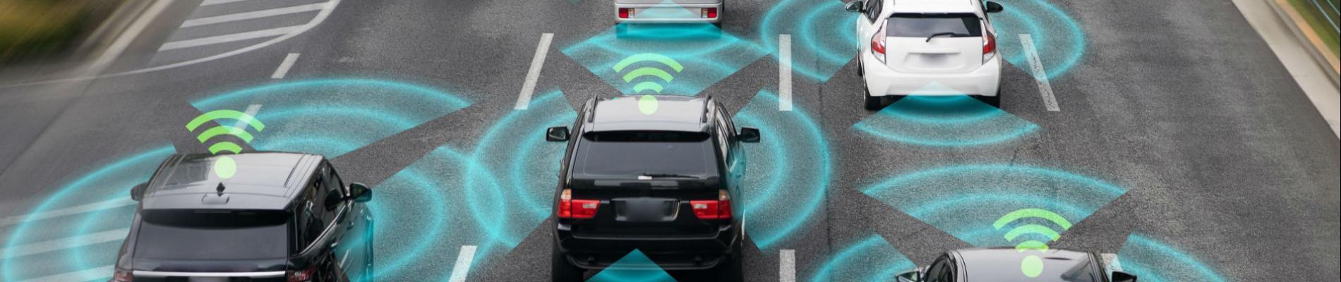 The Law of Autonomous Cars