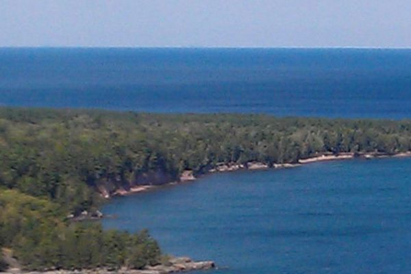 Our Majestic Great Lakes