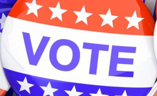 Election Meddling