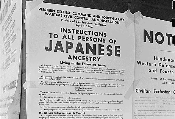 Exiled to Motown: Japanese Americans of Detroit