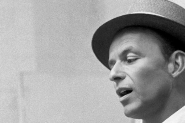 Frank Sinatra: The Beginning, the Middle and the End