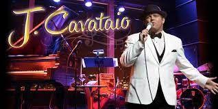 Jeffery Cavataio Performs at Next!