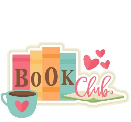 Popular Reads Book Club