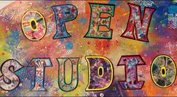 Open Studio for Artisans