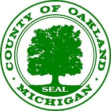 Oakland County Clerk/Register of Deeds Offers Services at Next