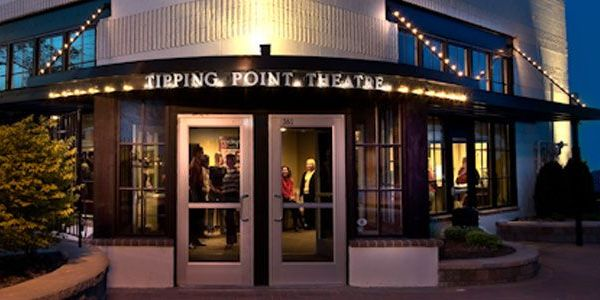 Northville Theatre Outing:Genitti's & The Tipping Point Theatre