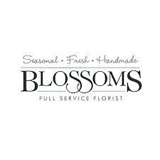 Blossoms Presents: The Basics of Fresh Floral Arrangements