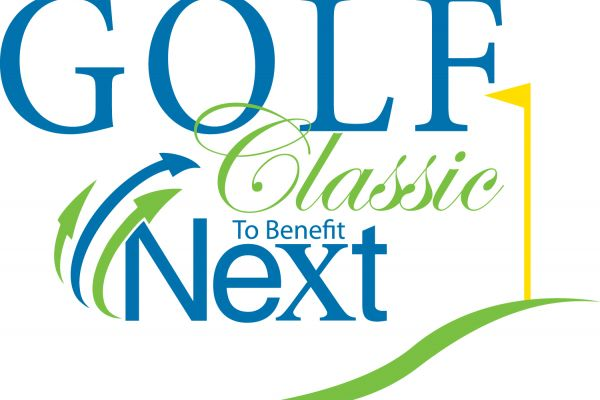 2018 Golf Classic to Benefit Next