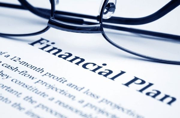 Ask the Financial Advisor