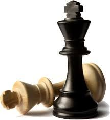 Chess for Begining & Intermediate Players