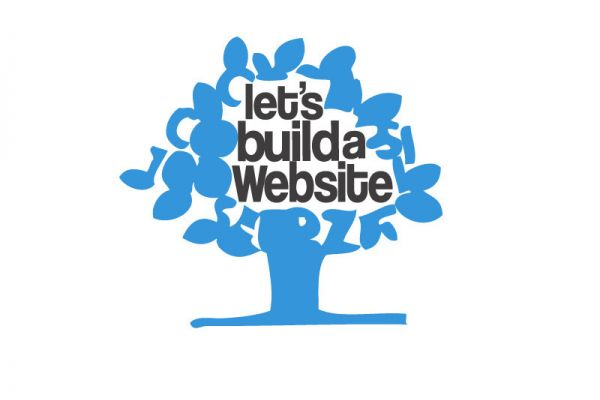 Create Your Own Website