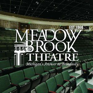 Meadowbrook Theater Presents
