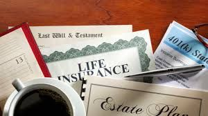 Learn the Warning Signs of Estate Planning & Annunity Scams