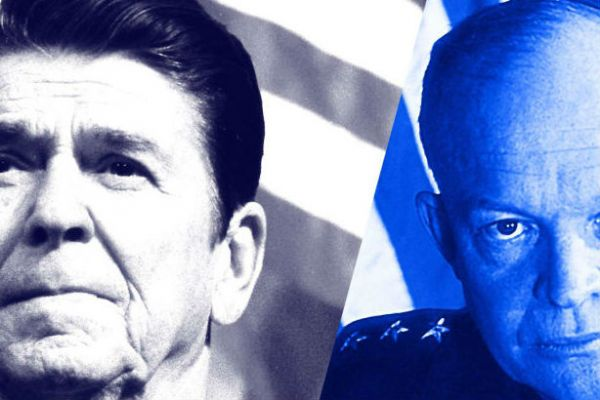 Televison & The Presidency