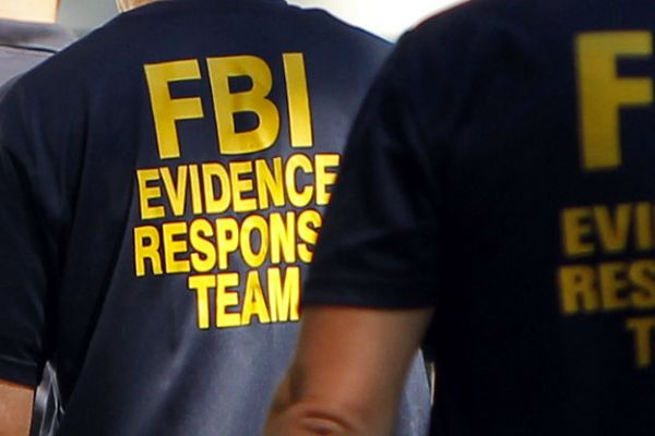 From Inside the FBI: What's Happening in Michigan
