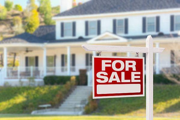 Home Sale Success
