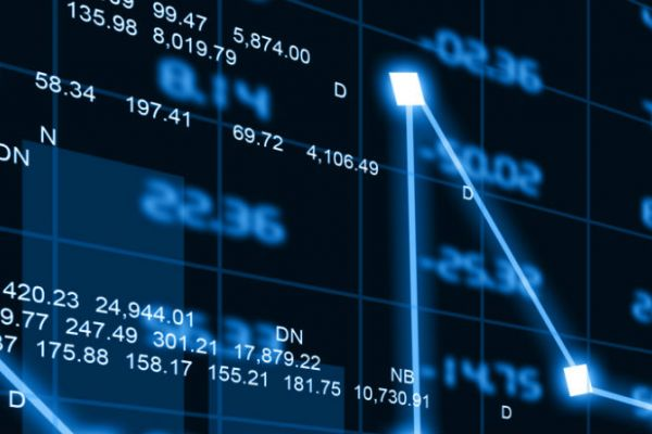 What is going on with the stock market??