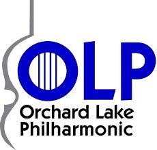 Orchard lake Philharmonic