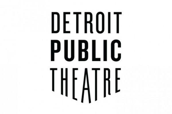 Detroit Public Threater