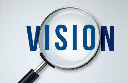 Vision Enrichment Support Group