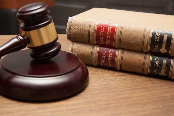 A Judges's Perspective