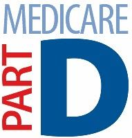 Medicare Part D Assistance Day