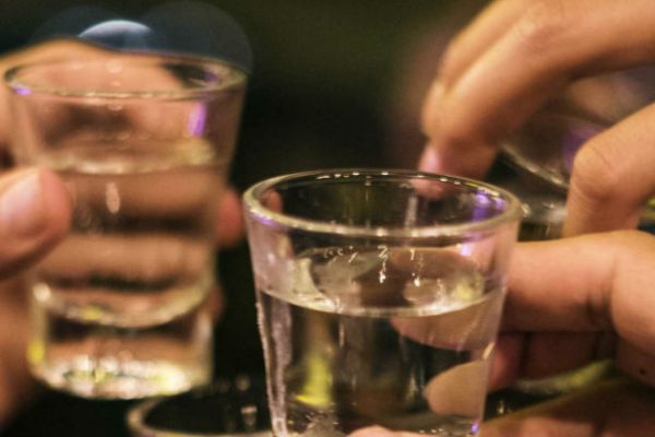 Alcohol Use & Abuse