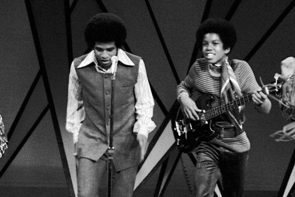 Motown Museum Tour