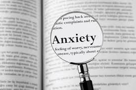 Conquering Stress & Anxiety