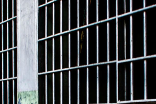 Incarceration: Trends & Issues