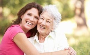 Protecting Seniors in the Modern Age