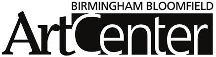 Birmingham Bloomfield Art Center Holiday Shopping